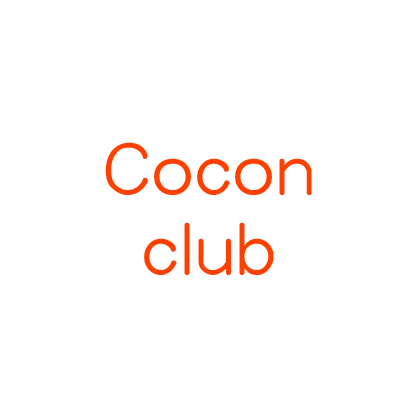 Cocon club